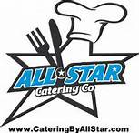 All Star Catering Co