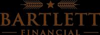 Bartlett Financial