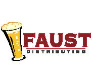 Faust Distributing Company, Inc.