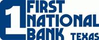 First National Bank Texas - Conroe