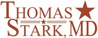 Thomas Stark MD, PLLC