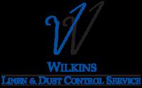Wilkins Linen