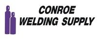 Conroe Welding Supply, Inc.
