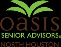 Oasis Senior Advisors North Houston