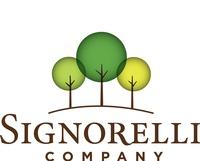 The Signorelli Company