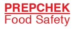 Prepchek Food Safety