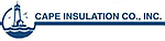 Cape Insulation Company, Inc.