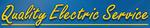 Quality Electric Service, LLC