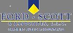 Ford, Scott & Associates, L.L.C.