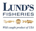 Lund's Fisheries, Inc.