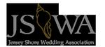 Jersey Shore Wedding Association