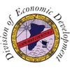 Cape May Co. Division of Economic Development