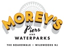 Morey's Piers & Beachfront Waterparks