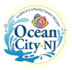 Ocean City Reg. Chamber of Commerce
