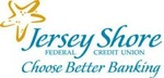 Jersey Shore Federal Credit Union