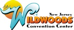Greater Wildwood Tourism Authority