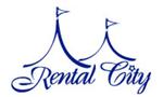 Rental City