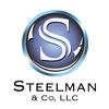 Steelman & Co.