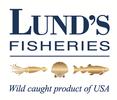 Lund's Fisheries, Inc.