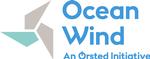 Ørsted Wind Power North America, LLC