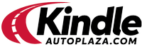 Kindle Insurance Agency, LLC