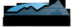 Cellular Tracking Technologies, LLC