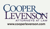 Cooper Levenson, Attorneys at Law