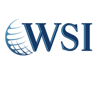 WSI Digital Marketing Services