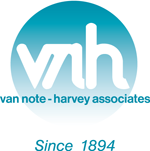 Van Note-Harvey Associates, P.C.