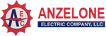 Anzelone Electric Company, LLC