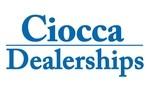 Ciocca Dealerships