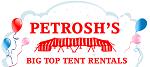 Petrosh's Big Top