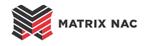 Matrix NAC