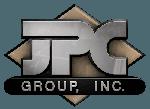 JPC Group, Inc.