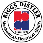 Riggs Distler