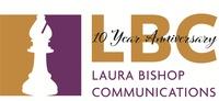 Laura Bishop Communications