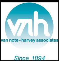 Van Note-Harvey Associates, Inc.