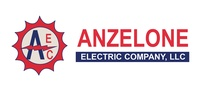 Anzelone Electric