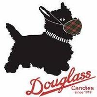 Douglass Candies, Inc.