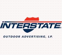 Interstate Outdoor Advertising
