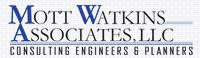 Mott Watkins Associates