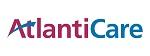 AtlantiCare Health Park