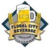 Floral City Beverage, Inc.