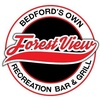 Forest View Recreation Bar & Grill (Bowling, Beach Volleyball, Golf Simulators &