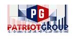 Patriot Group Construction, LLC