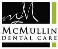 McMullin Dental Care