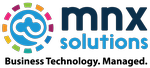 MNX Solutions