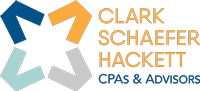 Clark Schaefer Hackett