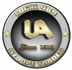 UA Local 469 PAC