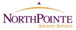 NorthPointe Advisory Services, LLC